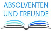 Absolventen und Freunde des Akademischen Gymnasiums Salzburg