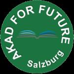 AkadForFuture - Logo